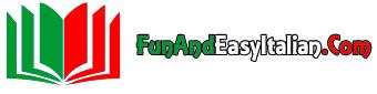 FunAndEasyItalian.Com