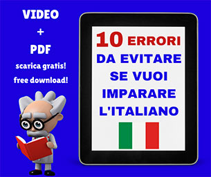VIDEO E PDF GRATUITI: SCARICALI ORA!